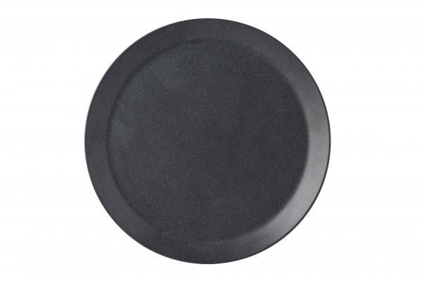 Mepal Plat Bord Bloom 280 Mm - Pebble Black