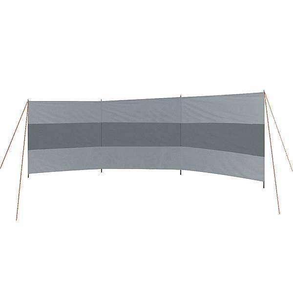 Bo-Camp_windscherm_Popular_3-Vaks_grijs