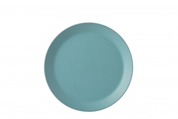 Mepal Ontbijtbord Bloom 240 Mm - Pebble Green