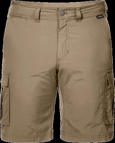 jack-wolfskin-canyon-cargo-shorts-sand-dune-48