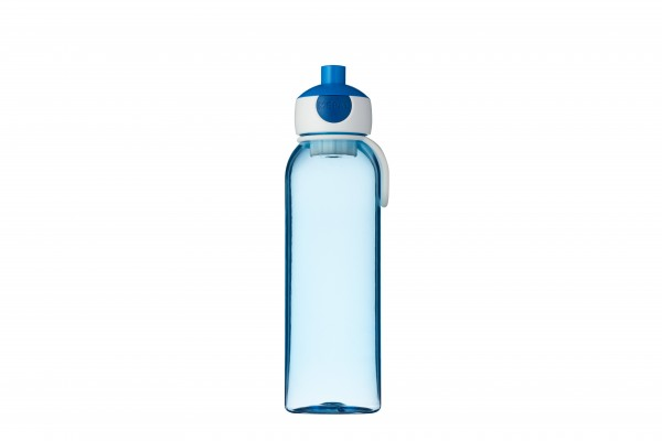 WATERFLESCAMPUS500ML-BLUE