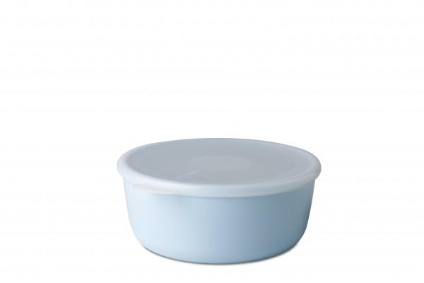 SCHAAL VOLUMIA 1.0 L - NORDIC BLUE