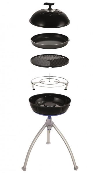 Grillo-Chef-BBQ-Chef-pan