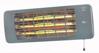Q-TIME_2001_PATIOHEATER_PRODUCT