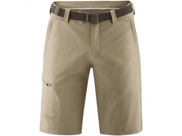 Maier_Sports_Huang_Bermuda_Shorts_Herren_coriander[640x480]