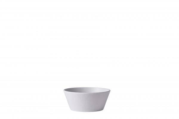 Mepal Serveerschaal Bloom 250 Ml - Pebble White