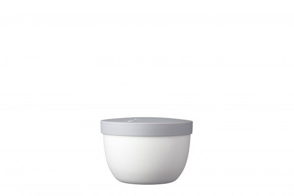 SNACKPOTELLIPSE350ML-WIT