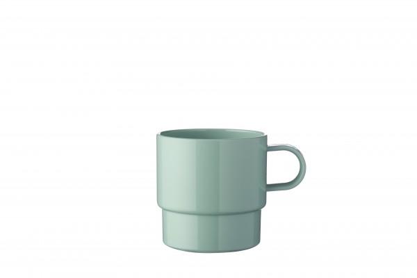 koffiekop-basic-161-green