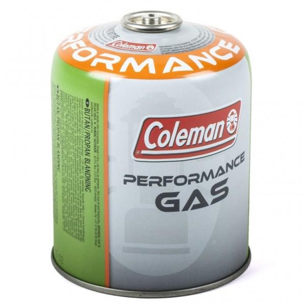 Coleman_Performance_500