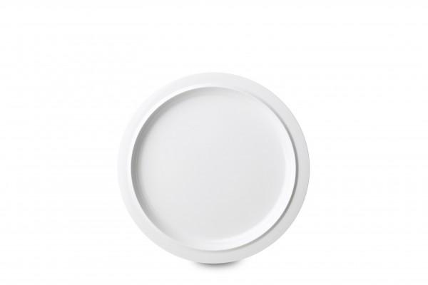 plat-bord-basic-p250-wit
