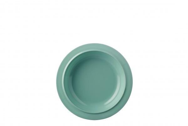 diep-bord-basic-D195-retro-green