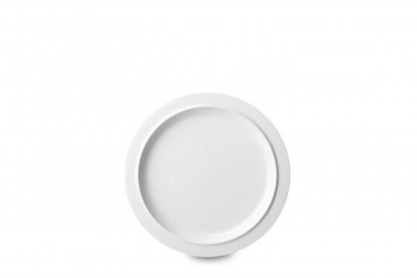 ontbijtbord-basic-p220-wit