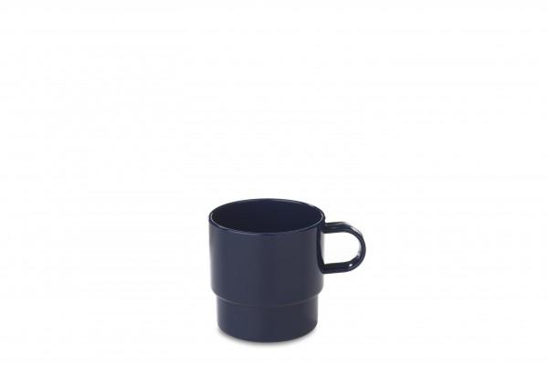 Koffiekop-basic-161-ocean-blue