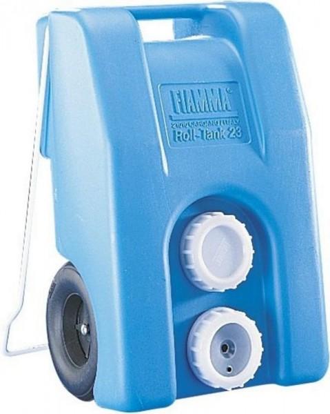 _fiamma-roltank-schoonwater-23-liter-blauw