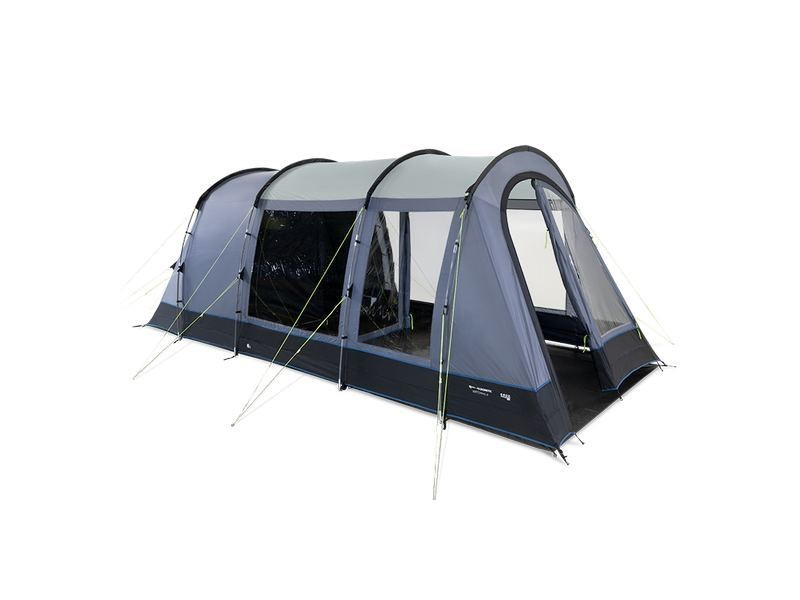 media/image/Kampa-tunneltent-wittering-4-package.jpg