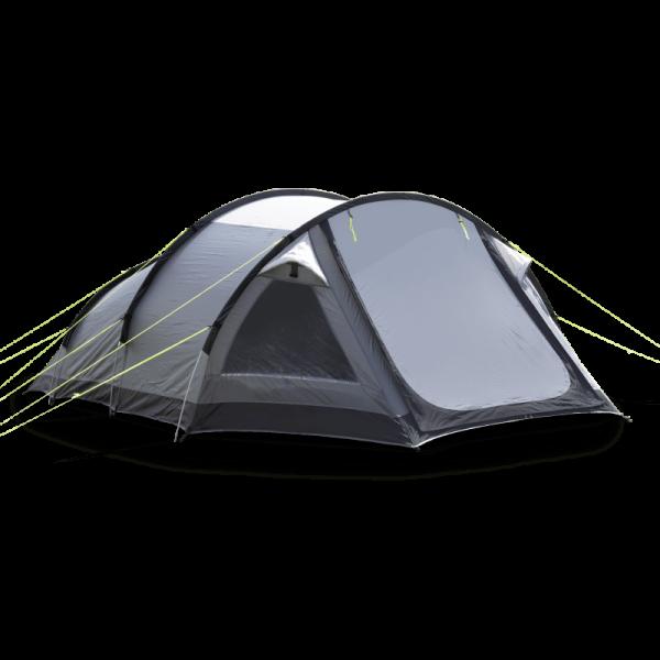 Kampa-Mersea-3-Bijzet-tent