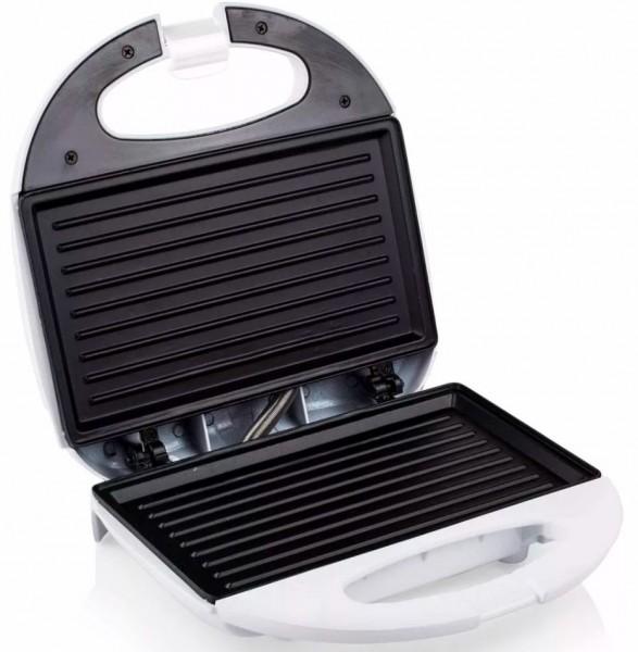 Tristar Toaster Voor Tosti'S En Panini'S 750W