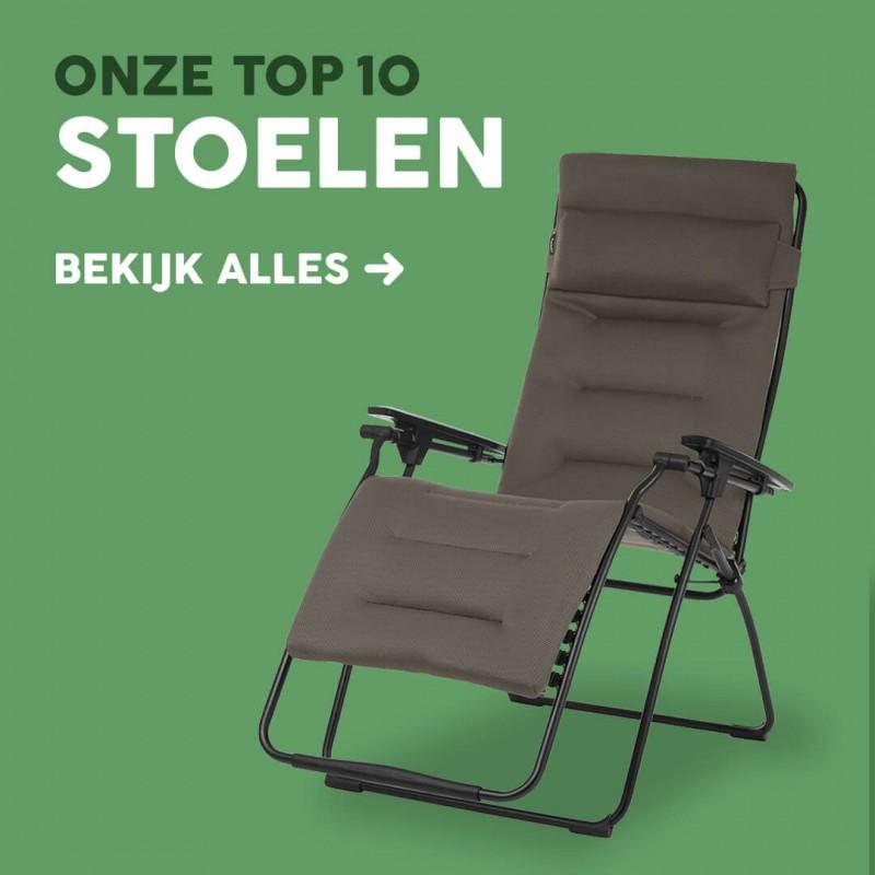 TOP10_Stoelen