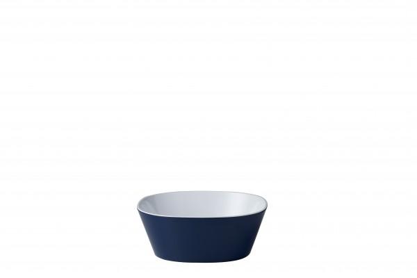 Mepal Schaal Conix 500 Ml - Ocean Blue