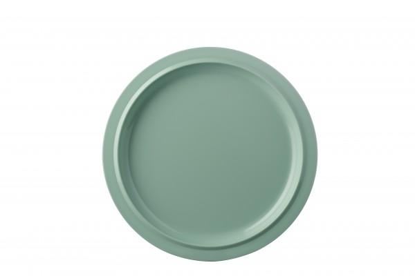 plat-bord-basic-P250-retro-green