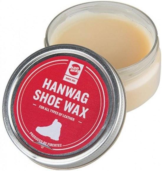 Shoe-Wax-100ml