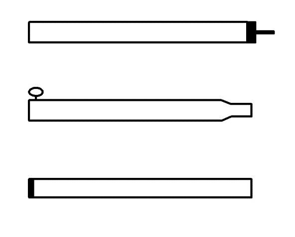 campking-zak-caravanvoortentstok-2,5-2,2-cm-170-250-cm-staal-getekend