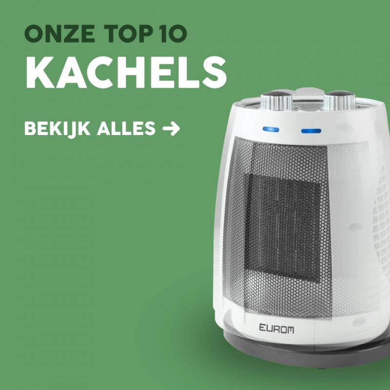 TOP10_Kachels