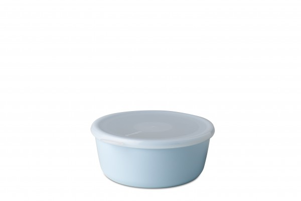 Mepal Bewaardoos Volumia 500 Ml - Nordic Blue